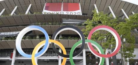 24/7 Olympische Spelen op onze site: van podcast, video, columns, nieuws en achtergronden tot liveblogs