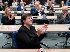 Brabant heeft nieuwe coalitie, derde in dik twee jaar tijd