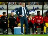 Vitesse in Europa tegenover succescoach Francky Dury