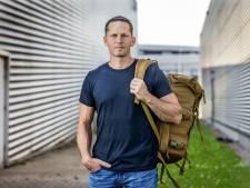 Ex-militair over persoonlijke ontwikkeling: 'Reken regelmatig uit hoeveel verjaardagen je nog kan vieren'
