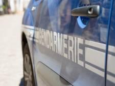 Une fillette de 9 ans enlevée et violée alors qu'elle allait chercher du pain