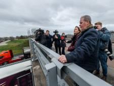 Oproep wethouder: 'Ga naar Den Haag om te klagen over Helwijk'