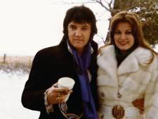 Laatste liefde van Elvis Presley komt voor uniek bezoek naar Uden