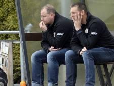 Van Gils blijft als trainer werkzaam in zijn geboortestad Oosterhout