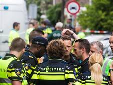 Diversiteitsaanpak politie Amsterdam blijkt succesvol