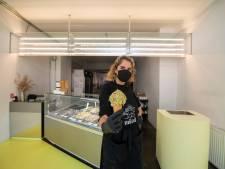 RESTOTIP: Milad, de Midden-Oosterse ijsjes waar iedereen op zat te wachten