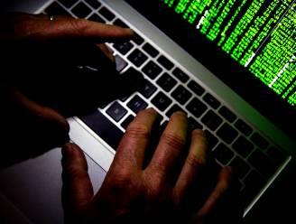 Politie rolt groot handelsplatform dark web op