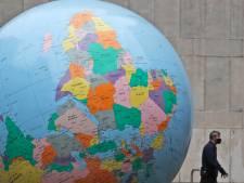 Gestion de la pandémie de Covid-19: la Belgique parmi les mauvais élèves