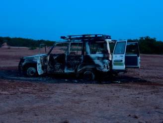 Frankrijk start onderzoek na moordaanslag op verschillende Franse toeristen in Niger