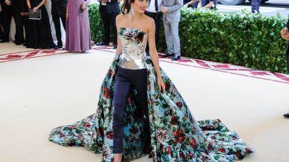Ontwerper Tom Ford woest op Amal Clooney