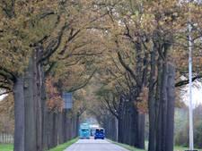 Emotioneel einde Oirschots debat over Groene Corridor