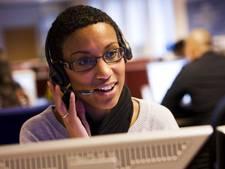 Meer ongewenste telefoontjes, bedrijven op de vingers getikt