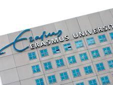 Erasmusstudent begint petitie: 'Via webcam meekijken tijdens tentamen is grove privacyschending'