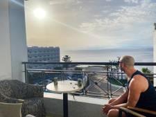 Voorlopig weer streep door vakantie Griekse eilanden: 'Dit slaat echt helemaal nergens op'