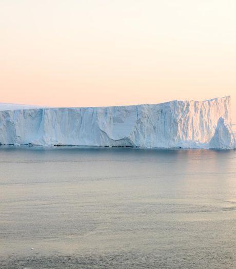 """""""Très mauvaise nouvelle"""": le seuil de +1,5°C risque d'être atteint d'ici 2025"""