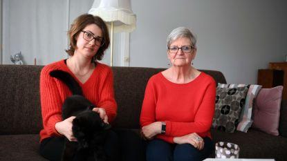 Kattenhater aan het werk in Wijgmaalbroek: al drie poezen dood teruggevonden