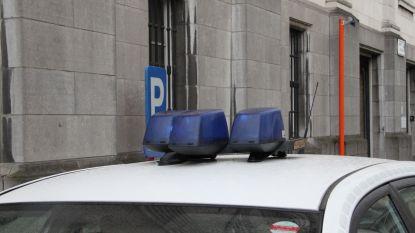 Inbrekers en brandstofdieven opgepakt