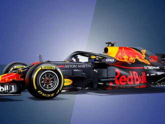Zoute Grand Prix haalt twee Formule 1-wagens binnen om aan publiek voor te stellen