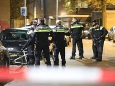 Drie verdachten 'aanslag' op Kick Out Zwarte Piet weer vrij, verbijstering over geweld groot