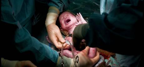 Utrecht wil hulp van buiten provincie bij oplossen krapte geboortezorg