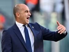 Roberto Martinez parmi les trois favoris pour prendre les rênes de Newcastle?