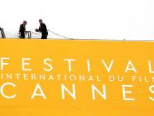 Filmfestival Cannes gaat niet door in gebruikelijke vorm