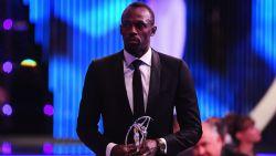 Dit zijn de zes genomineerden voor de 'Oscar van de Sport'