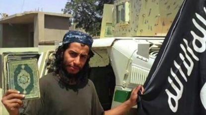 Informant van Belgische jihadist Abaaoud veroordeeld in Polen
