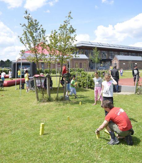 99 extra zomeractiviteiten goedgekeurd voor Gentse jongeren