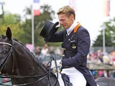 Docu over Gelders wonderpaard Totilas wint prijs in New York