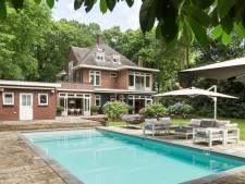 Deze Nijmeegse villa is te huur voor bijna 8.000 euro per maand
