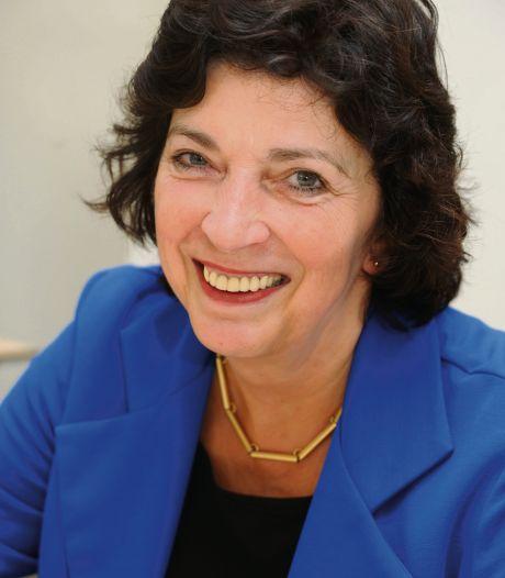 Marja Weijers per 1 oktober interim-directeur SKB Winterswijk