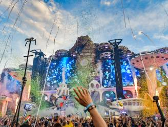 Het aftellen kan beginnen: Tomorrowland lost trailer