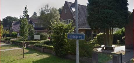 Hezenbergerweg Hattem gaat toch niet op slot voor auto's
