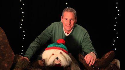 Samson & Gert populairder dan ooit: Straks 4 x 'Sportpladijs' en 20 Kerstshows, maar nu al nieuwe single