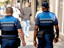 Coronacontrole in Alphen: zes personen beboet en meerdere waarschuwingen gegeven
