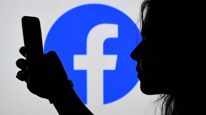 Cette femme a tout risqué pour dénoncer Facebook et ses pratiques de manipulations politiques