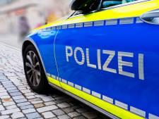 Un bar à chicha cible de coups de feu à Stuttgart