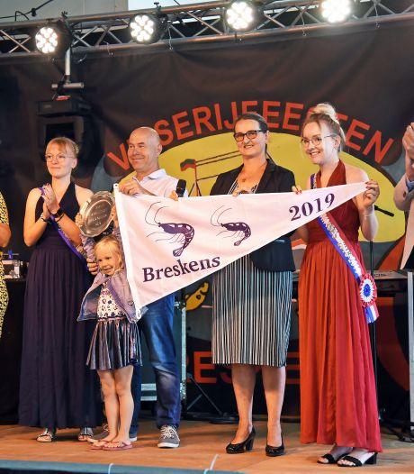 Sluis blijft strijden voor behoud garnalenveiling in Breskens, verhouding met Vlissingen verziekt