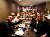 Restaurant Kam Po in Eindhoven zorgt voor Chinese verrassingen