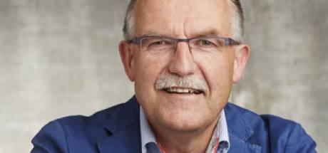 Boze thuiszorgdirecteur uit Almelo: 'Waarom alleen extra vaccins voor ziekenhuizen?'