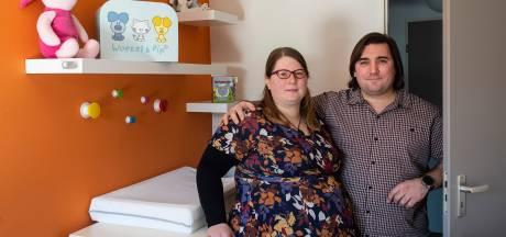 Adoptiestop is een drama voor stel met kinderwens: 'Straks worden we nooit meer ouders'