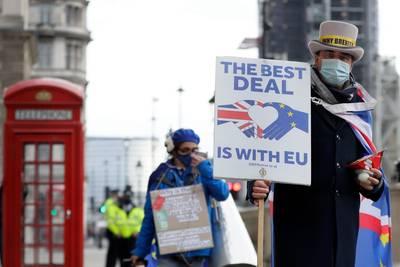 nog-altijd-geen-brexit-akkoord-en-het-is-al-bijna-1--wat-nu