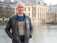 Doetinchem verliest weer ervaren raasdlid: Hans Boerwinkel (SP) stopt na verkiezingen