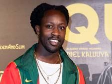 Hof: OM hoeft Akwasi niet te vervolgen voor uitspraak Zwarte Piet