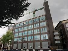 Oud-Telegraafgebouw wordt uitvalsbasis Guerrilla Games