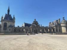 L'escapade française pleine de charme à moins de trois heures de Belgique