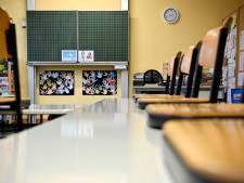 Une seconde école fermée à Loncin à cause du coronavirus