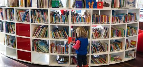 Was jij als kind een boekenwurm? Dan herken jij deze boeken (en hun schrijvers) vast nog wel