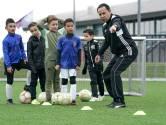 Zelfs in coronacrisis dijt de Zoetermeerse voetbalclub DSO uit: 'Het groeit nog steeds als kool'